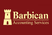 Barbican Accounting Services