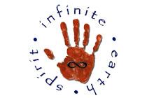 Infinite Earth Spirit